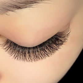 Eyelash Extensions Facts, Cost and Risks